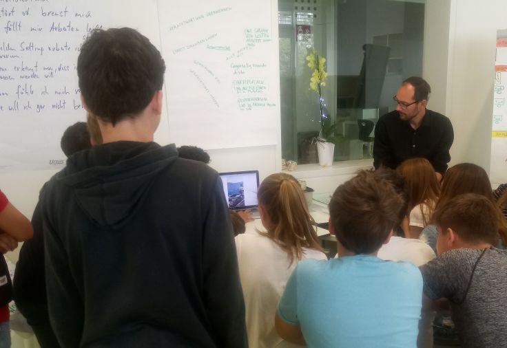 workshop-beispielbild